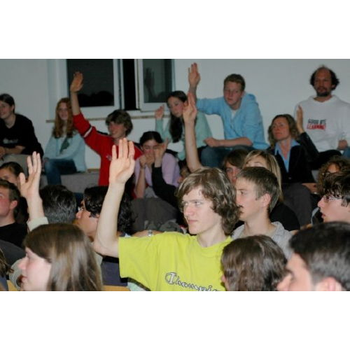 Bild 11 zum Weblog 111