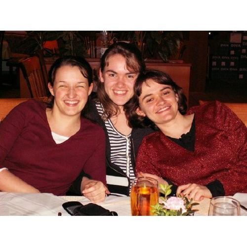 Bild 2 zum Weblog 11