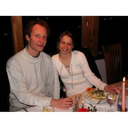 Bild 6 zum Weblog 11