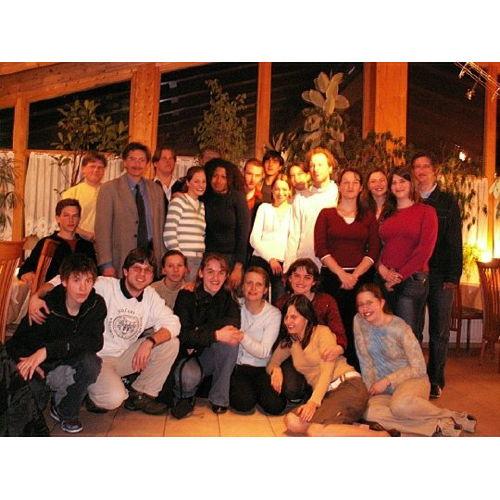 Bild 8 zum Weblog 11