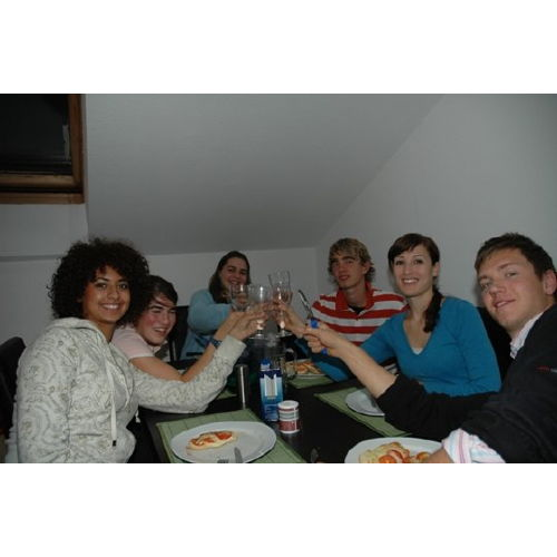 Bild 11 zum Weblog 206