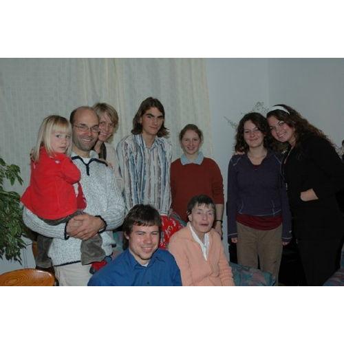 Bild 12 zum Weblog 206