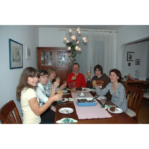 Bild 13 zum Weblog 206
