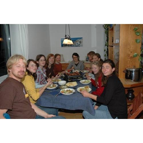 Bild 3 zum Weblog 206