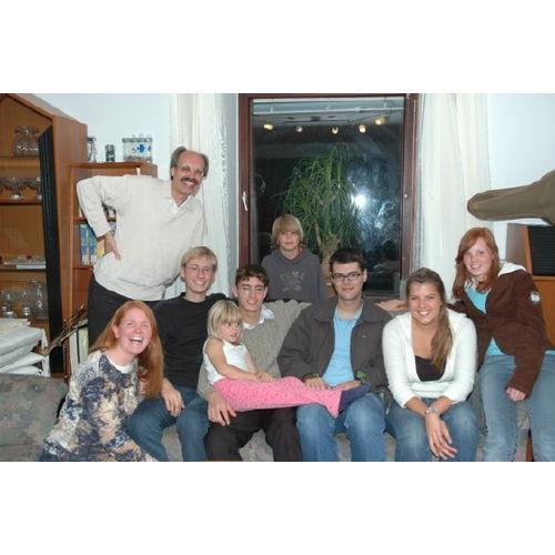 Bild 6 zum Weblog 206