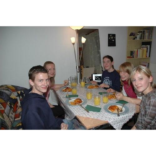 Bild 8 zum Weblog 206