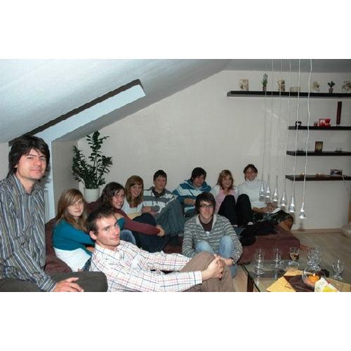 Bild 9 zum Weblog 206