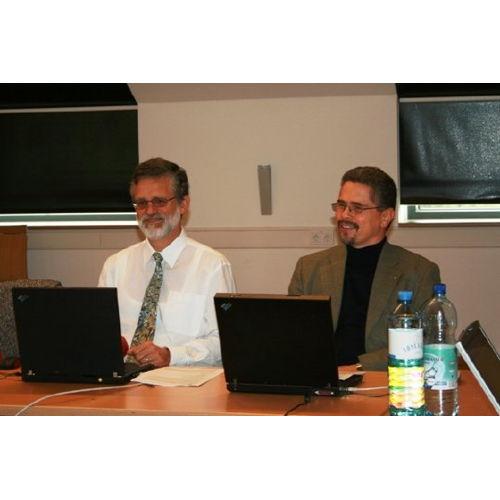 Bild 4 zum Weblog 208