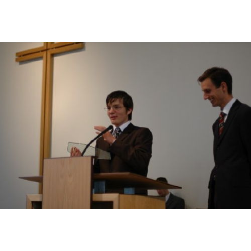 Bild 8 zum Weblog 21