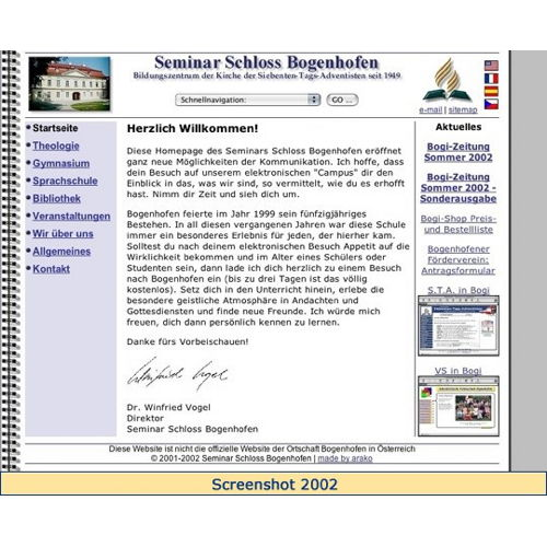 Bild 2 zum Weblog 230
