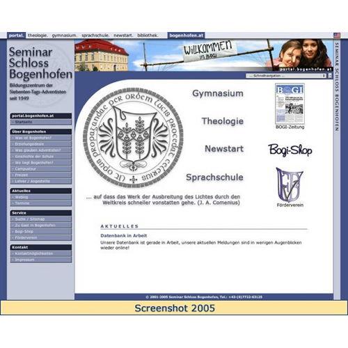 Bild 3 zum Weblog 230
