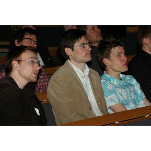 Bild 18 zum Weblog 232