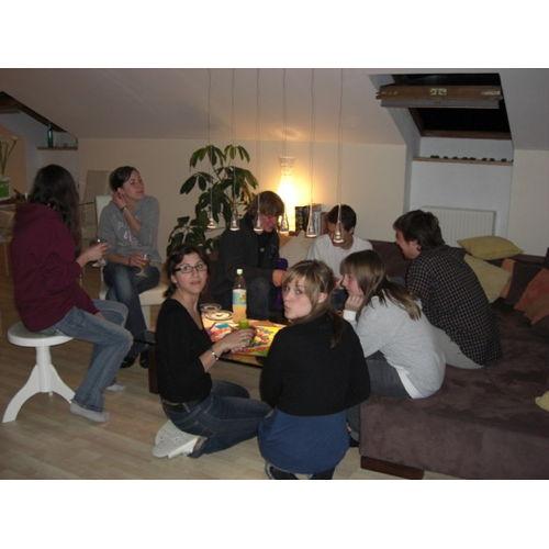 Bild 14 zum Weblog 234
