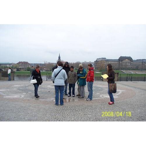 Bild 21 zum Weblog 240