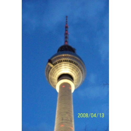 Bild 8 zum Weblog 240