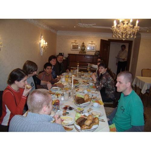 Bild 9 zum Weblog 240