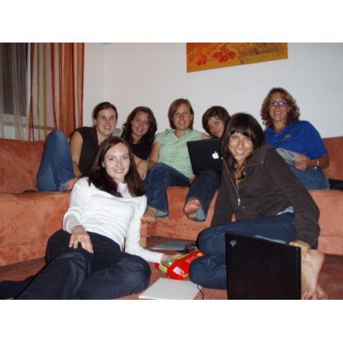 Bild 18 zum Weblog 252