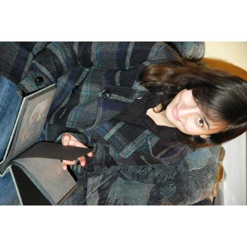 Bild 3 zum Weblog 285