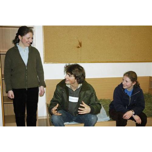 Bild 2 zum Weblog 296