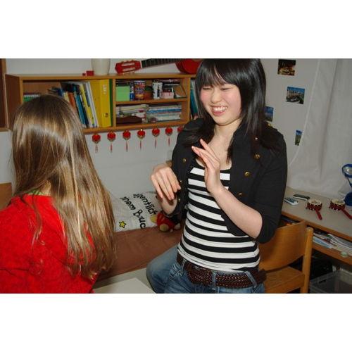 Bild 2 zum Weblog 311