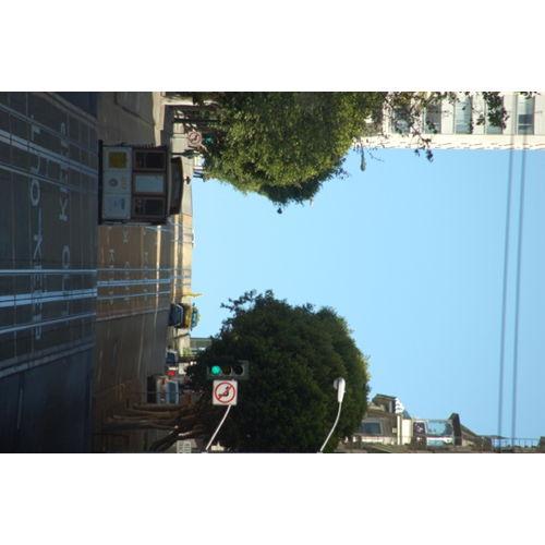 Bild 4 zum Weblog 313