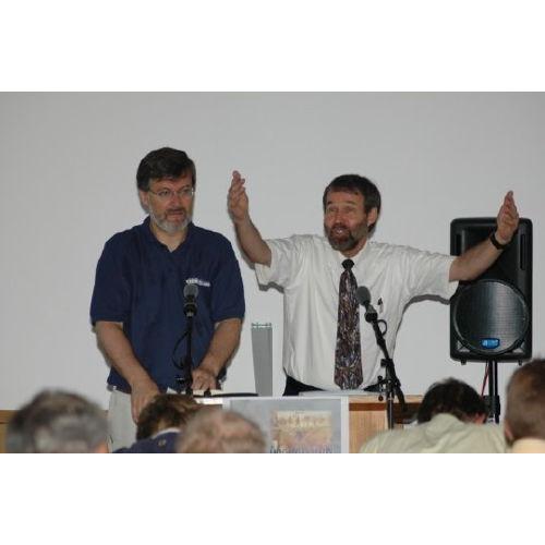 Bild 1 zum Weblog 37