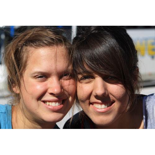Bild 24 zum Weblog 405