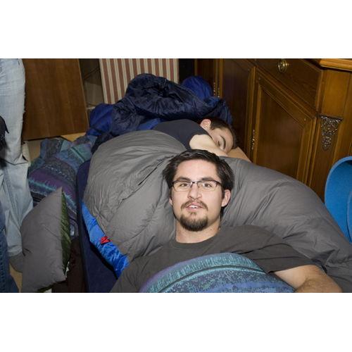 Bild 22 zum Weblog 427