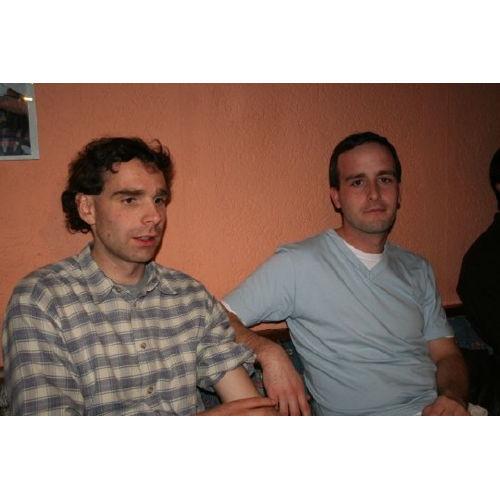 Bild 1 zum Weblog 50