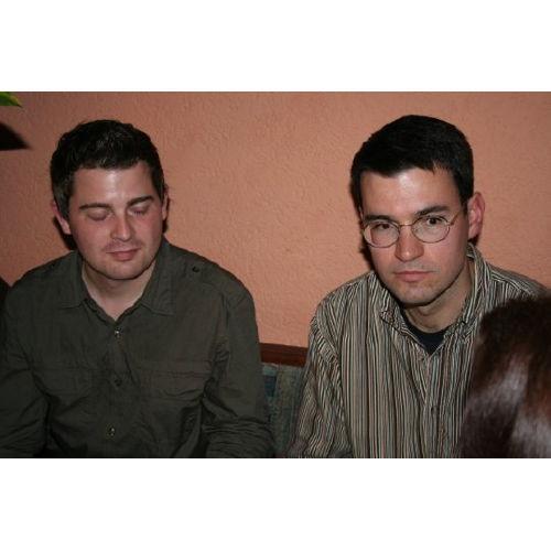 Bild 2 zum Weblog 50