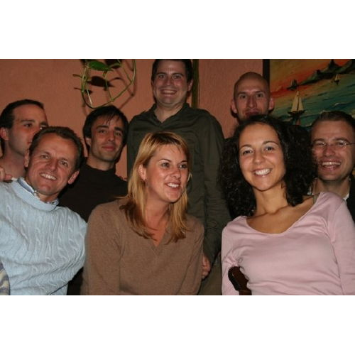 Bild 7 zum Weblog 50