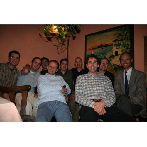 Bild 8 zum Weblog 50