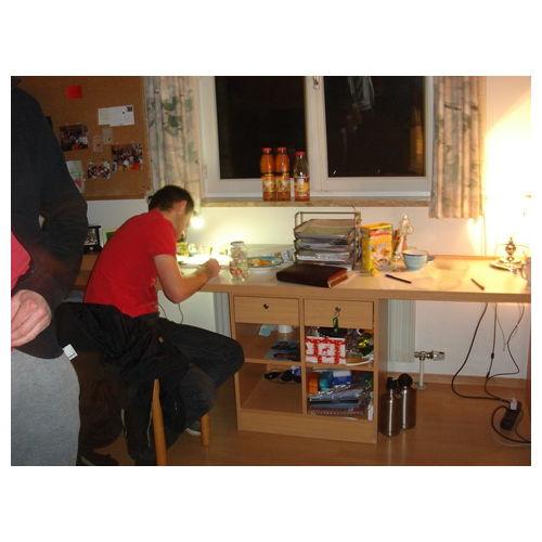 Bild 3 zum Weblog 616