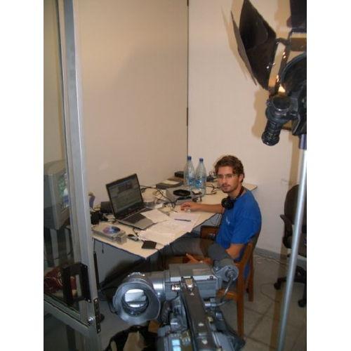 Bild 3 zum Weblog 62