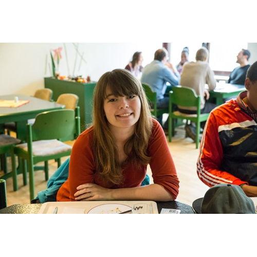 Bild 61 zum Weblog 636