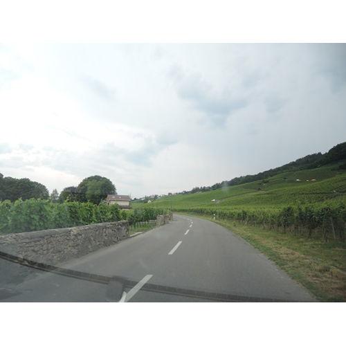 Bild 33 zum Weblog 660