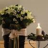 Bild zum Weblog-Eintrag