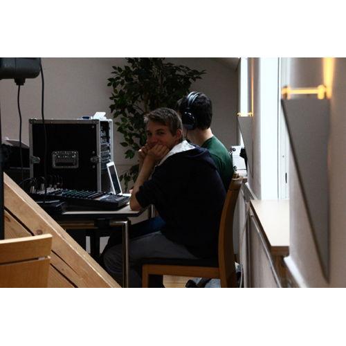 Bild 6 zum Weblog 696