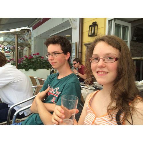 Bild 12 zum Weblog 718