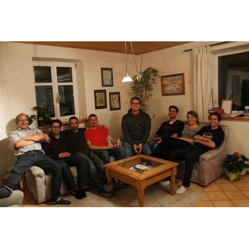 Bild 32 zum Weblog 731
