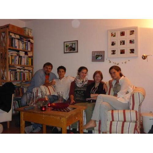 Bild 33 zum Weblog 731