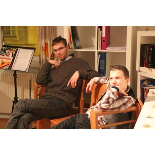 Bild 3 zum Weblog 745