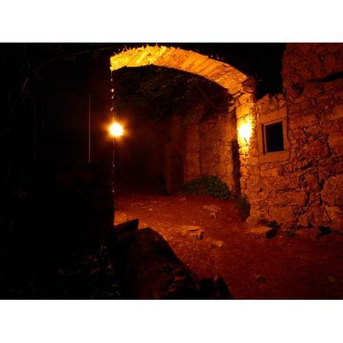 Bild 46 zum Weblog 761