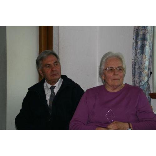 Bild 11 zum Weblog 765