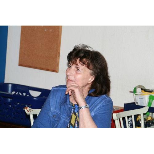 Bild 13 zum Weblog 765