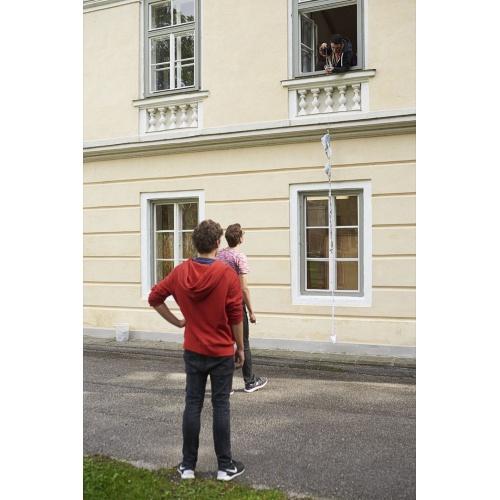 Bild 19 zum Weblog 841