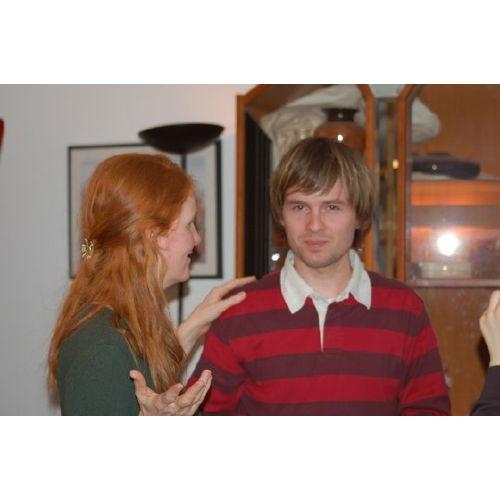 Bild 12 zum Weblog 88