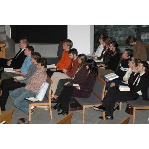 Bild 6 zum Weblog 89