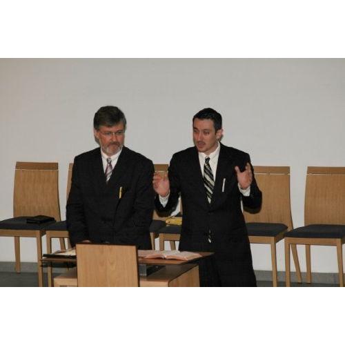 Bild 7 zum Weblog 90