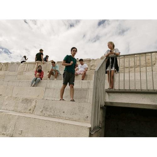 Bild 38 zum Weblog 930